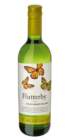 Flutterby-Sauvignon-Blanc