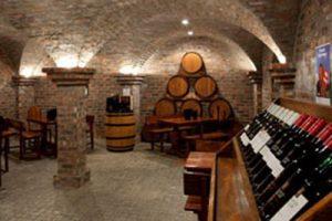 boland-cellar-cantina
